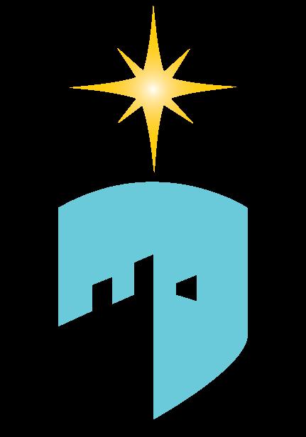 Città Cristiana
