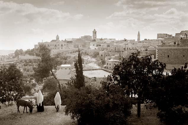Bethlehem_1898.jpg
