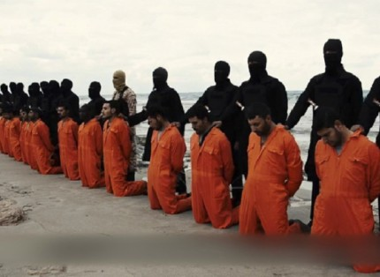 martiri-copti-libia-stato-islamico-large