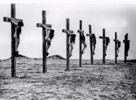 genocidio-armeno.jpg