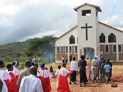 attacchi-in-nigeria-contro-cristiani