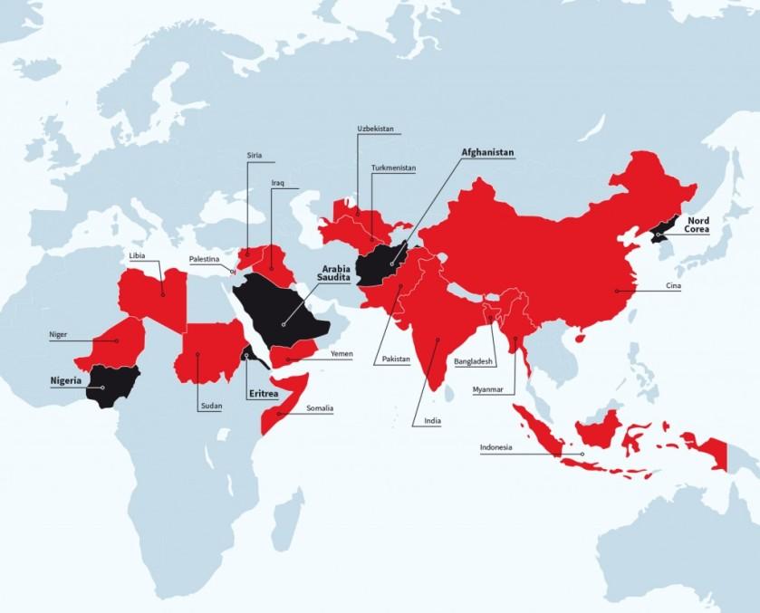 cartina-persecuzione-1024x826