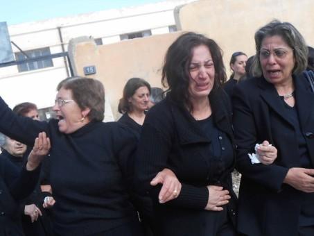 siria-sadad-funerali-vittime-2013-acs-italia