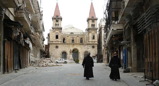 siria-aleppo-francescani-terra-santa-20160419170928