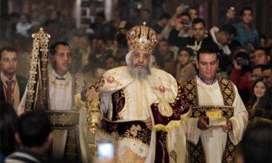 EGITTO_(f)_0107_-_Natale_copto_ortodosso