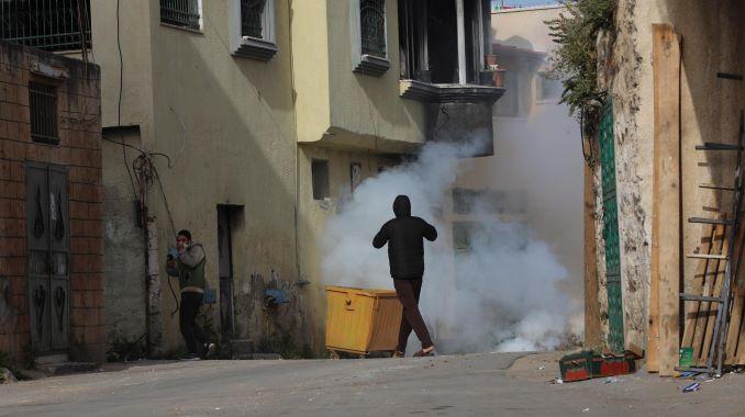 cisgiordania-proteste-violenza-ansa.jpg