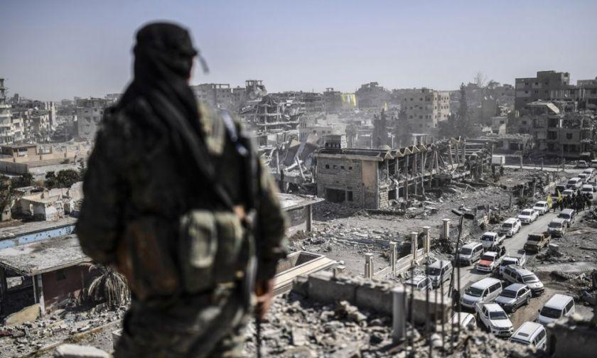 raqqa-libera7-1000x600