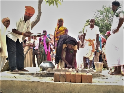 india-cristiani-riconversione