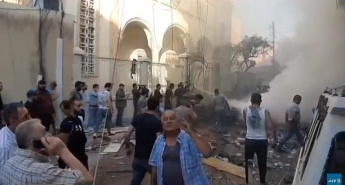 siria-qamishli-chiesa.jpg