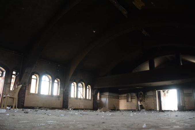 qaraqosh-chiesa