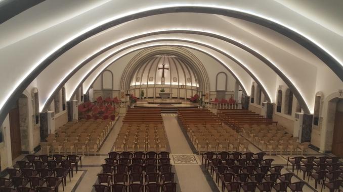qaraqosh-chiesa3