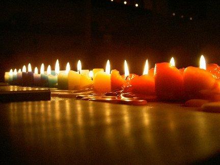candele.jpg