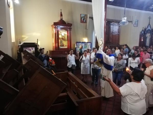 nicaragua-chiese-ortega-ansa
