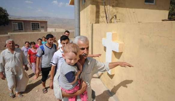 img800-decimati--il-reportage-sui-cristiani-perseguitati-in-iraq-149859.jpg
