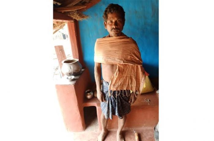 INDIA_-_0206_-_Orissa_(600_x_332)