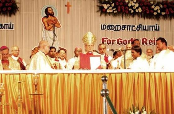 INDIA_-_0226_-_Canonizzazione_2