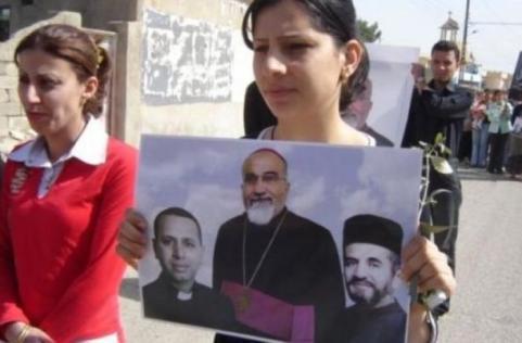 IRAQ_-_martiri_irakeni_sako